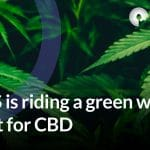 cbd green wave usa