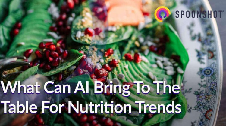 nutrition trends 2021